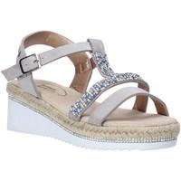 Zapatos Niña Sandalias Miss Sixty S20-SMS785 Otros