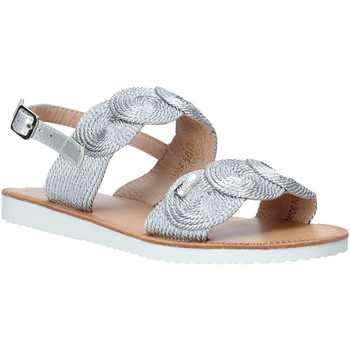 Zapatos Niña Sandalias Miss Sixty S20-SMS786 Otros