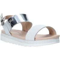 Zapatos Niña Sandalias Miss Sixty S20-SMS797 Otros