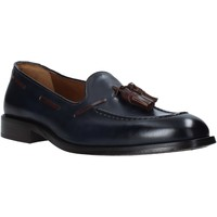 Zapatos Hombre Mocasín Marco Ferretti 161446MF Azul