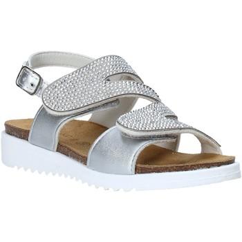 Zapatos Niña Sandalias Grunland SB1559 Otros