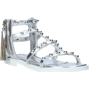 Zapatos Niña Sandalias Joli JT0080S Otros