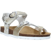 Zapatos Niña Sandalias Grunland SB1528 Otros