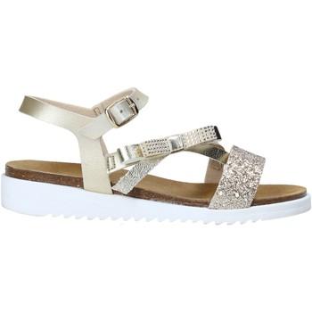 Zapatos Niña Sandalias Grunland SB1317 Otros