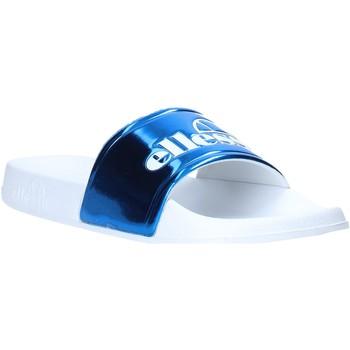Zapatos Mujer Chanclas Ellesse OS EL01W70417 Azul