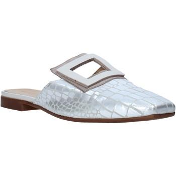 Zapatos Mujer Zuecos (Clogs) Mally 6886 Otros