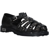 Zapatos Mujer Sandalias Cult CLE104038 Negro