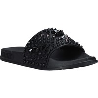 Zapatos Mujer Chanclas Cult CLE104414 Negro