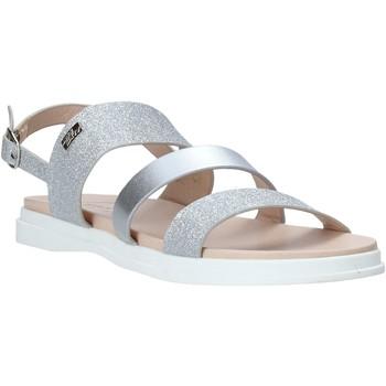 Zapatos Niña Sandalias Miss Sixty S20-SMS766 Otros
