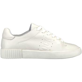 Zapatos Mujer Zapatillas bajas Docksteps DSE106177 Blanco