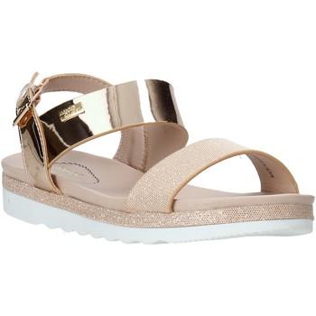 Zapatos Niña Sandalias Miss Sixty S20-SMS797 Rosado