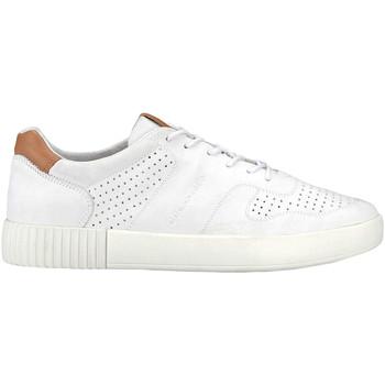 Zapatos Hombre Zapatillas bajas Docksteps DSE106273 Blanco