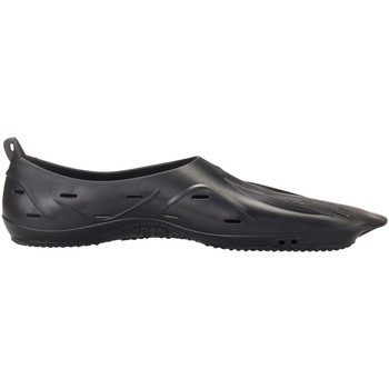 Zapatos Mujer Zapatos para el agua Aqualander AQL_ZEN_NBR Negro