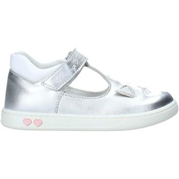 Zapatos Niña Bailarinas-manoletinas Primigi 5403700 Otros