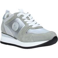 Zapatos Mujer Zapatillas bajas Lumberjack SW84312 001 Y27 Otros