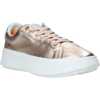 Zapatos Mujer Zapatillas bajas Impronte IL91551A Rosado