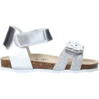 Zapatos Niña Sandalias Grunland SB1545 Otros