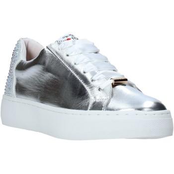 Zapatos Mujer Zapatillas bajas Love To Love TER32 Otros