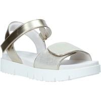 Zapatos Mujer Sandalias Lumberjack SW84106 003 U89 Otros