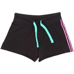 textil Niños Bañadores Melby 70F5685 Negro