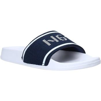 Zapatos Hombre Chanclas Navigare NAM010005 Azul