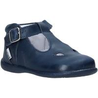 Zapatos Niños Sandalias Melania ME0111A0S.F Azul