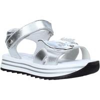 Zapatos Niña Sandalias Melania ME4065D0S.A Otros