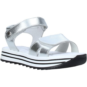 Zapatos Niña Sandalias Melania ME4107D0S.A Otros