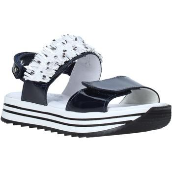 Zapatos Niña Sandalias Melania ME6000F0S.B Azul