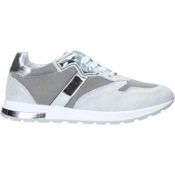 Zapatos Niña Zapatillas bajas Melania ME6203F0S.F Otros