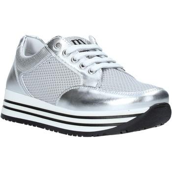 Zapatos Niña Zapatillas bajas Melania ME6254F0S.A Otros