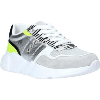Zapatos Mujer Zapatillas bajas Gold&gold A20 GA265 Otros