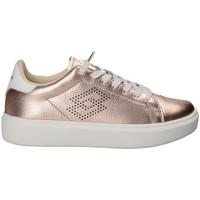 Zapatos Mujer Zapatillas bajas Lotto T4610 Rosado