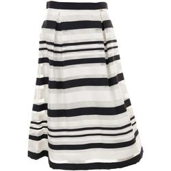 textil Mujer Faldas Gaudi 811FD75001 Negro