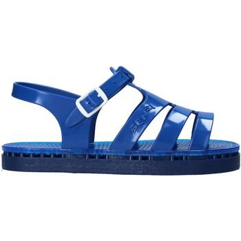 Zapatos Niños Sandalias Sensi 6000/CA Azul