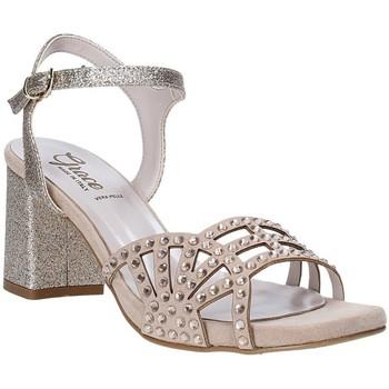 Zapatos Mujer Sandalias Grace Shoes 116V004 Rosado