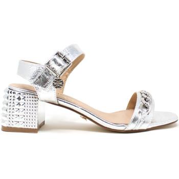 Zapatos Mujer Sandalias Gold&gold A19 GJ143 Otros