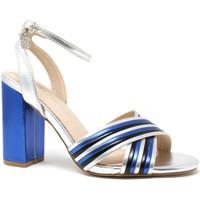 Zapatos Mujer Sandalias Gold&gold A19 GM166 Otros