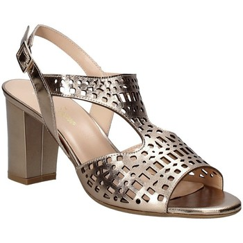 Zapatos Mujer Sandalias Soffice Sogno E8130T Otros