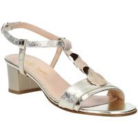 Zapatos Mujer Sandalias Soffice Sogno E9426C Otros