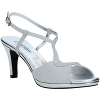 Zapatos Mujer Sandalias Louis Michel 5016 Otros