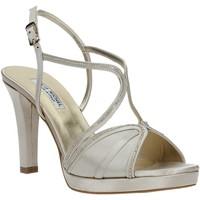 Zapatos Mujer Sandalias Louis Michel 4064 Otros