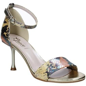 Zapatos Mujer Sandalias Grace Shoes 492G001 Otros