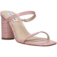 Zapatos Mujer Sandalias Steve Madden SMSKATO-PNKC Rosado