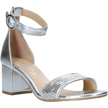 Zapatos Mujer Sandalias Apepazza S0MELODY07/MES Otros