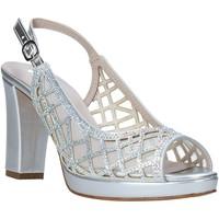 Zapatos Mujer Sandalias Comart 303331 Otros
