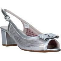 Zapatos Mujer Sandalias Comart 293304 Otros