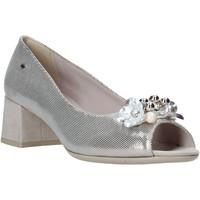 Zapatos Mujer Sandalias Comart 913465 Beige