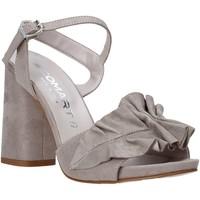 Zapatos Mujer Sandalias Comart 1C3575PE Otros