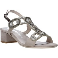 Zapatos Mujer Sandalias Comart 083307 Otros